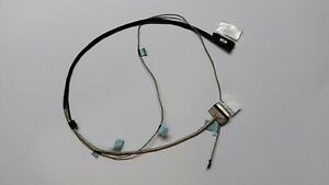 Genuine Dell Latitude 3500 LCD Screen Display eDP Cable 0V7HJ6 450.0FW0A.0011