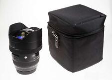 Sigma 12-24mm f/4 DG HSM Art Lens for Canon EF UU