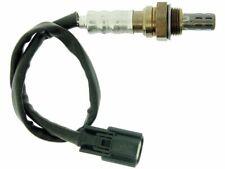 For 2012-2014 Lincoln Navigator Oxygen Sensor NGK 57479QR 2013 5.4L V8