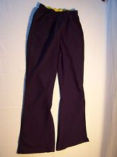 Spread Good Cheer Athletic Pants Women's Size S