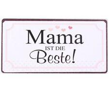 "La Finesse Magnet ""mama Ist die Beste """
