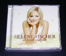 Helene Fischer So Nah Wie du CD plus vite expédition