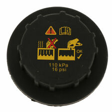 Motorcraft For Ford Lincoln Mercury Radiator Coolant Recovery Tank Cap