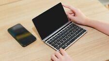 GPD Pocket 2 Mini Laptop 7