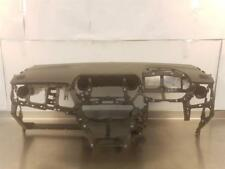 HYUNDAI i10 MK2 2013- DASH DASHBOARD WITH PASSENGER SIDE AIRBAG