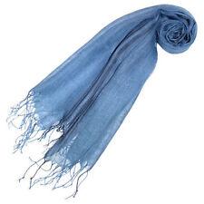 Schals & -Tücher
