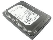 "Seagate 3TB 64MB Cache 7200RPM 3.5"" SATA III Desktop Hard Drive -PC/Mac/CCTV DVR"