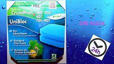 Jbl Unibloc para cristalprofi E700 / E900 / E401 / E701 / E901