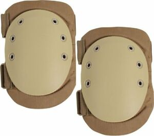 Multi-Purpose Tactical Knee Pads Protection SWAT Paintball Airsoft