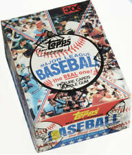 .20 Cents Ea! 1981 Topps Complete Your Set You Pick 1-250 EX/MT-NM/MT