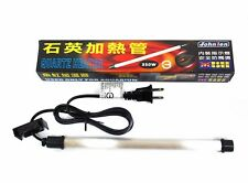 1pc Etching Plating Heater EPH-20 AC110V 350W max 60℃ Taiwan (= QH350 Johnlen)