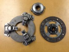 NEW OEM Cushman Clutch Kit Air Cooled Truckster Haulster 812906 812907 812908