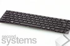 NUEVO - Toshiba Notebook teclado keyboard QWERTY US/EU para R700-p000533780