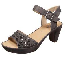 Gabor Knöchel- und Fesselriemen Schuhe für Damen