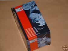 NEW MECHANICAL FUEL PUMP for AUSTIN / MORRIS METRO 1980-90 MARINA 1971-75   QH