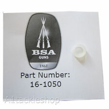 GENUINE BSA Airguns Breech Seal for Supersport Air Rifle Meteor - CLEAR