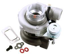 Turbolader für GT2871 GT2860 T25 Flansch A/R.6 A/R.64 1,8 - 3,0L Turbocharger