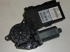 AUDI A8 4E WINDOW REGULATOR MOTOR HR right 4E0 959 802 C/4E0959802C