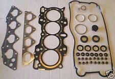 Cabeza junta conjunto se ajusta a Honda CRV CR-V 2.0 B20B2 B20B3 B20B9 B20Z1 B20Z3 96-02 VRS