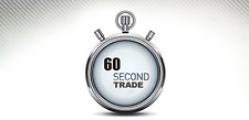 Opzioni Binarie Sistema a 60secondi con alert sonoro