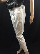 1b8688908a57c Zara SKINNY Fit Power Stretch Jeans Size UK 14 Ref 5899 061