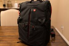 Manfrotto 3N1-35 Pro Light Camera Backpack