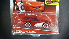 DISNEY PIXAR CARS CRUISIN LIGHTNING MCQUEEN 2016 SAVE 5% WORLDWIDE FAST SHIP