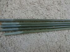 5 Rod Building Wrapping Graphite Fiber Glass 33
