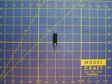 Embout spécifique 1,5 - 1,8 mm Extracteur roue pignon modélisme train 0 HO N...