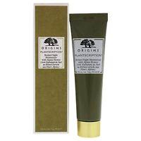 Origins Plantscription Retinol Night Moisturizer 30ml / 1 oz - New Sealed Fresh