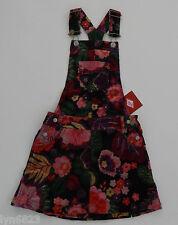 OILILY Girls Shirloo Winter Pinafore Dress Size EU122 6-7 years Brand