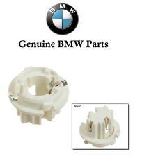 For BMW GENUINE E53 X5 E65 745i 750i 760i Alpina B7 E66 Taillight Bulb Socket