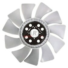 Engine Cooling Fan Blade 5L1Z8600AB Fits 2005-2008 Ford F-150