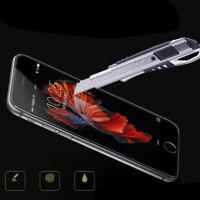 9H Tempered Glass Film Screen Protector for Samsung Galaxy A5/A7 (2018)