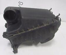 Km508183 98-99 Toyota Corolla 1.8L Air Cleaner Box Only Assembly 17705-0D010 Oem