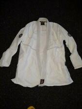 Tatami Fightwear Estilo Premier Gi Kimono A2 White BJJ Brazilian Jiu Jitsu