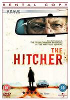 The Hitcher DVD Nuevo DVD (8249589)