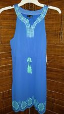 NWT MY MICHELLE GIRLS JUNIORS DRESS SIZE 16