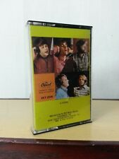 Best of Beach Boys Cassette Music Tape Vol I 1972 Capital Records Usa