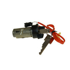 Ignition Lock Cylinder ILC172 Forecast Products
