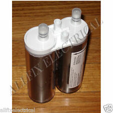 Water Filter Genuine Suits Westinghouse Wse6070wa and More Part No 240396407K