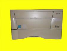 Kyocera FS 1030D,FS-1030D,FS1030D, gebraucht,unter 70.000  Seiten gedruckt