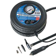 Compresor de aire Sumex 260 PSI 12 V
