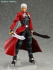 Max Factory figma - Fate/stay night: Archer