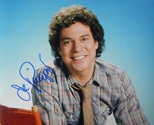 JOE PISCOPO Signed CLASSIC 8x10 PHOTO Autographed SATURDAY NIGHT LIVE Pic Proof