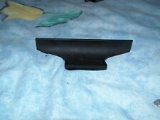 THUNDER TIGER SSK BUMPER REPLACEMENT PART 1/10 NITRO TRUCK