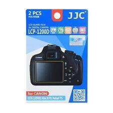 JJC Kamera-Folien