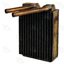 HVAC Heater Core Pro Source 98701