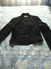Veste, jacket homme CLOCKHOUSE; taille 42