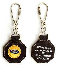 Portachiavi Ford Concessionaria Co. Auto S.A.S. Collegno
